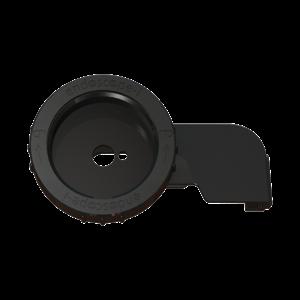 endoscope-i 4S adapter