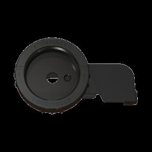 endoscope-i 5/5S adapter