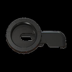 endoscope-i 6 adapter