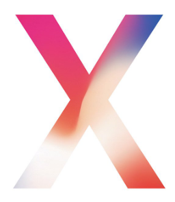 iPhoneXX