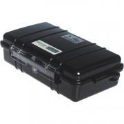 otoendoscope-system-case01