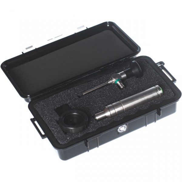 otoendoscope-system02
