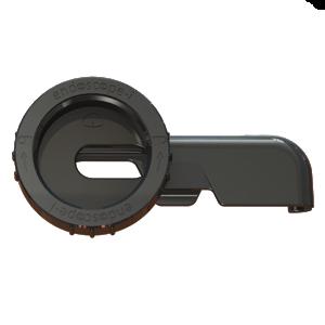 endoscope-i 6plus adapter