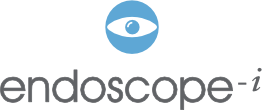 endoscope-i stacked header logo